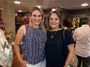 Laura SantiniCoradini, Beatriz SottomaiorSantini, na Chili, clic Fábio Lucas