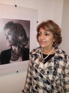 Maria Zilma Karan assume a presidência da Casa da Amizade nesta quinta-feira (13)
