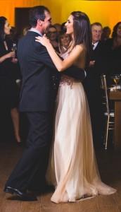 Luis e a filha Helena, clic Mickael Freitas