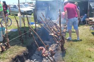 Arquivo/FS  Município pretende intensificar venda de carnes