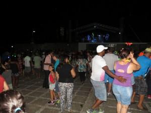 Carnaval das Marchinhas inicia no dia 27 de janeiro Crédito: Fernando Moura